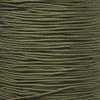 Camo Green - 1/32 Elastic Cord