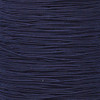Federal Standard Navy Blue - 1/32 Elastic Cord
