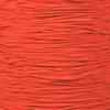Neon Coral - 1/32 Elastic Cord