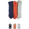 Broncos Bracelet Combo Kit