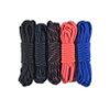 Force - Combo Kit (50'- 550 Paracord)