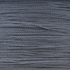 Charcoal Gray - Micro 90 Cord