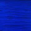 Electric Blue - Micro 90 Cord