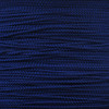 Midnight Blue - Micro 90 Paracord