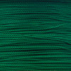 Dark Green - Micro 90 Paracord