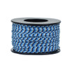 Blue Snake Micro Cord - 125 Feet
