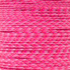 Pink Blend - 550 Paracord - More