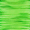 Neon Green 850 Paracord