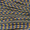 Mardi Gras - 275 5-Strand Tactical Cord