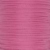 Rose Pink w/ Fuchsia Diamonds - 550 Paracord