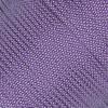 Acid Purple w/ Cream Diamonds  - 550 Paracord - 100ft