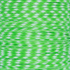 Green Valley  - 550 Paracord - 100ft