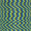 Waterworld  - 550 Paracord - 100ft
