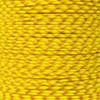 Yellow Blend - 550 Paracord - 100 Feet