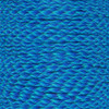 Neptune - 550 Paracord - 100 Feet