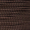 Brown Camo - 1/8 inch Shock Cord