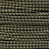 Multicamo - 3/16 inch Shock Cord