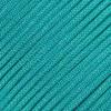 Neon Turquoise - 550 Cali Cord