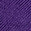 Purple - 550 Cali Cord