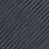 Charcoal Gray - 550 Cali Cord - 100 Feet