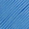 Colonial Blue - 550 Cali Cord - 100 Feet