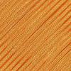 Golden Rod - 550 Cali Cord - 100 Feet