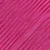Neon Pink - 550 Cali Cord - 100 Feet