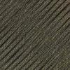Olive Drab - 550 Cali Cord - 100 Feet