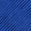 Royal Blue - 550 Cali Cord - 100 Feet