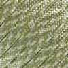 ACU Digital Foliage - 550 Cali Cord