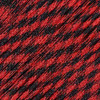 Black Widow - 550 Cali Cord - 100 Feet