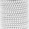 Standard - 3/16 Shock Cord