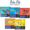 Retro Crafting Kits