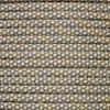 Goldmine - 550 Paracord