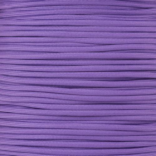 Purple - 550 Paracord