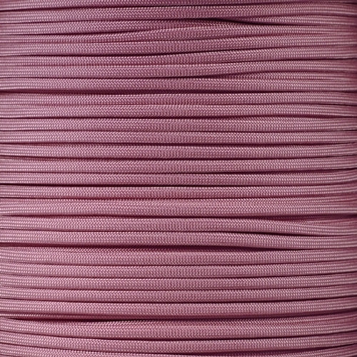 FS Pink - 550 Paracord