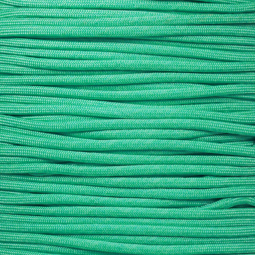 Mint - 550 Paracord