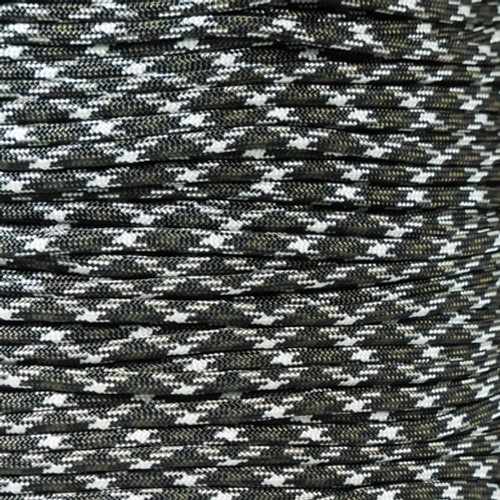 P Army - 550 Paracord