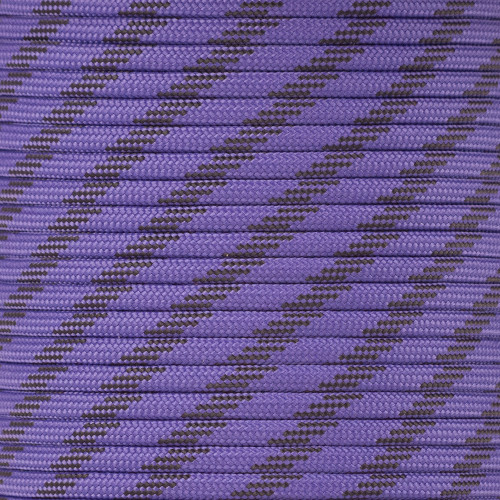 Purple Rain - 550 Paracord