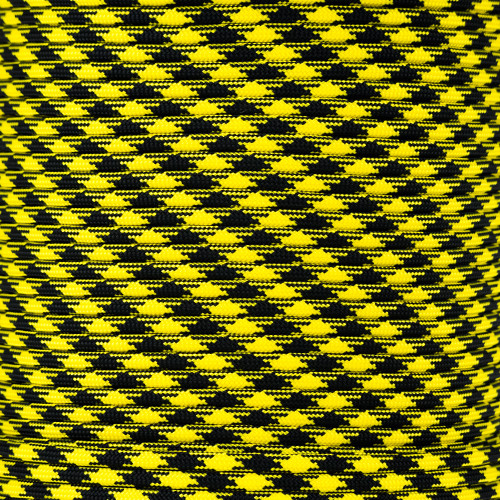 Stryper - 550 Paracord