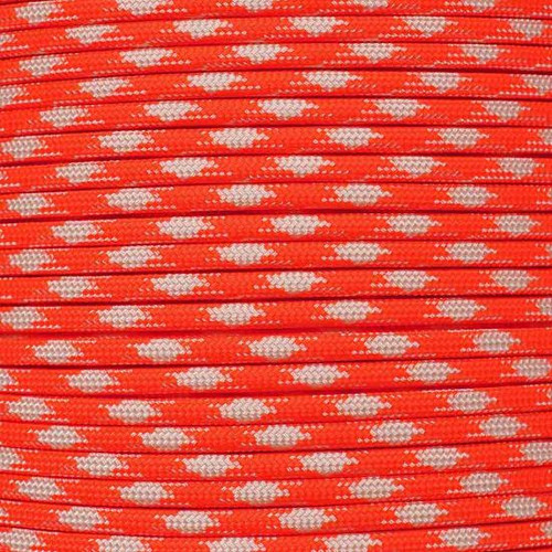 Creamsicle - 550 Paracord
