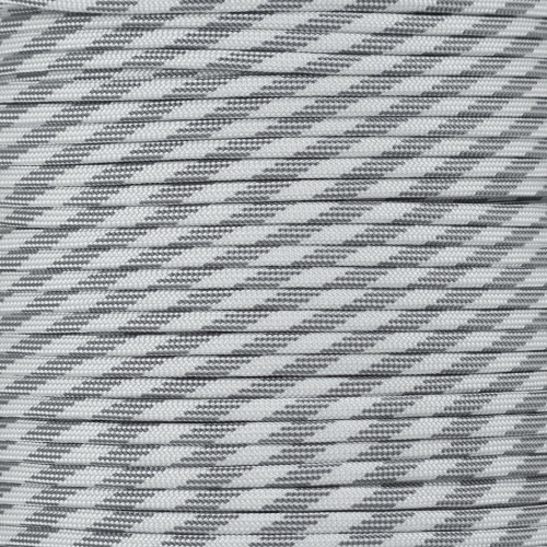 Grayscale - 550 Paracord