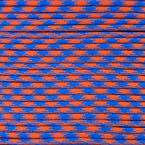 Mets - 550 Paracord