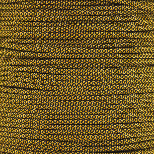 Goldenrod Diamond - 550 Paracord