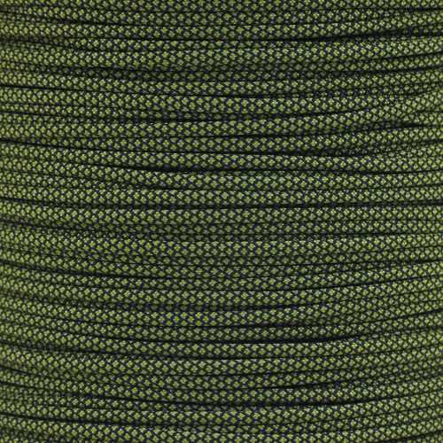 Moss Diamond - 550 Paracord