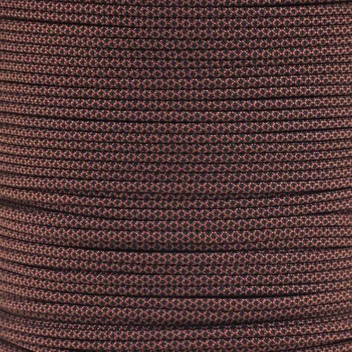 Snake Skin - 550 Paracord