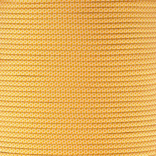 Honeycomb - 550 Paracord