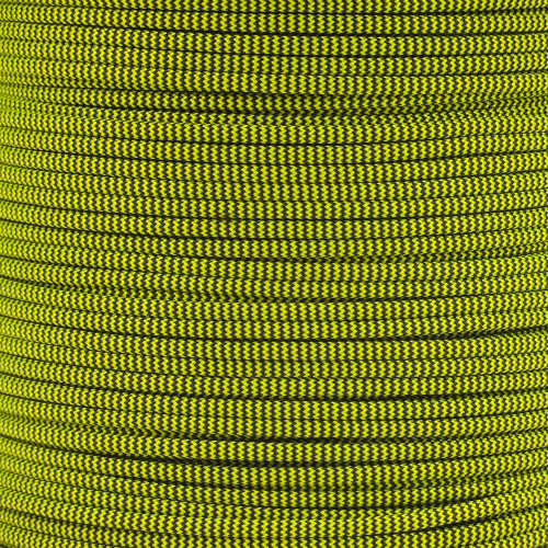 Bumble Bee - 550 Paracord - 100 Feet