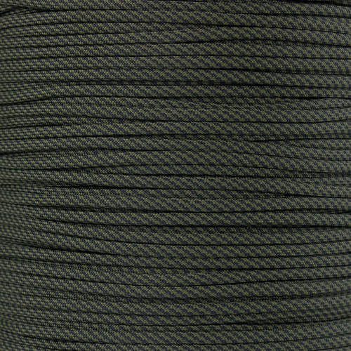 Comanche - 550 Paracord - 100 Feet