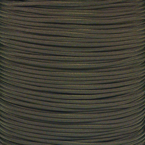Olive Drab - 550 Paracord - 100 Feet